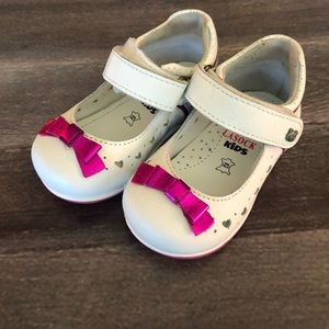Cute First shoes 👞